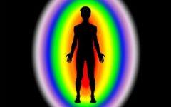 A Aura e o seu Impacto na Vida dos Seres Humanos