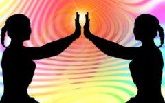 Sentimentos Tóxicos que Adoecem e Afastam a Prosperidade
