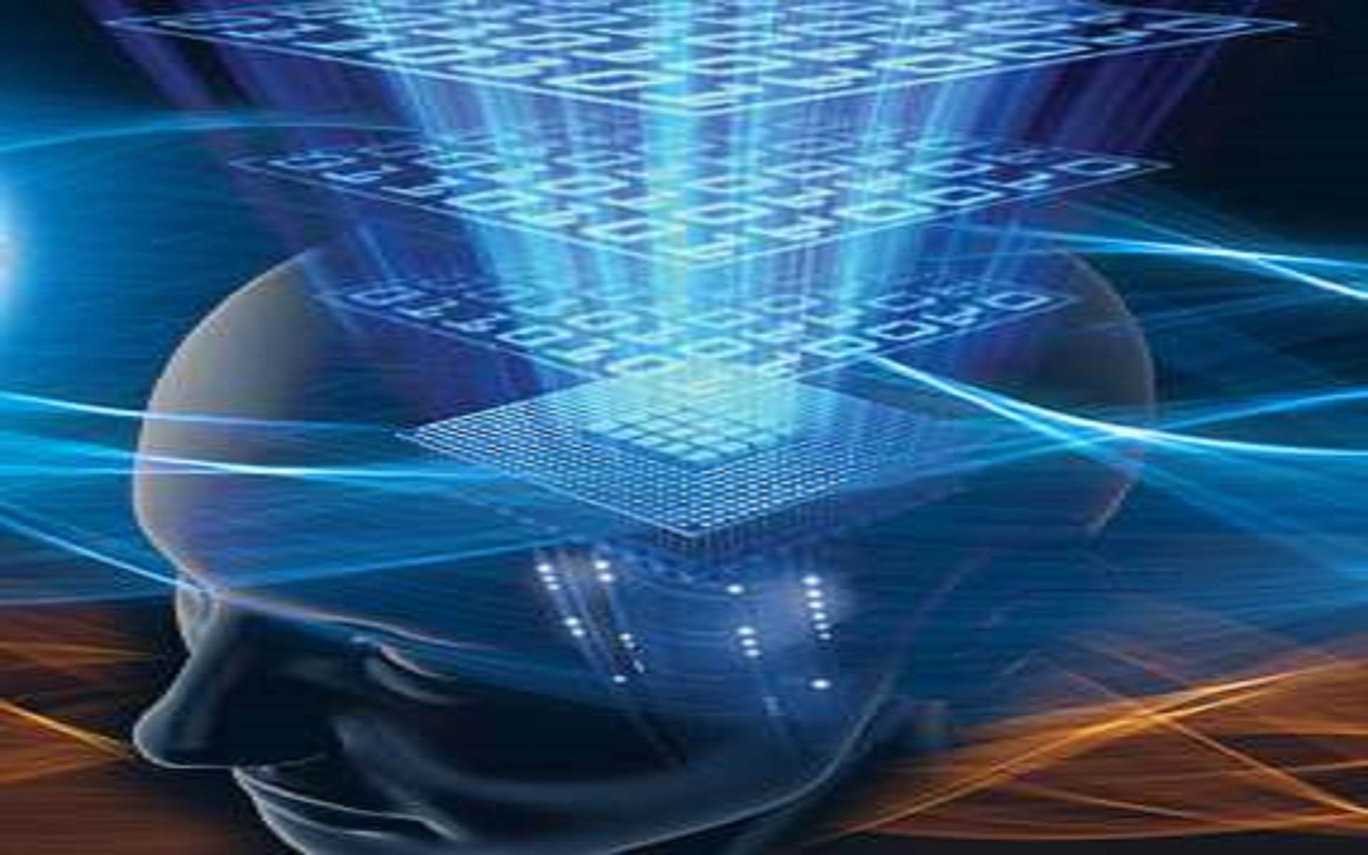 Quebra de Paradigmas – Profecias – Novo Ciclo trará Liberdade!