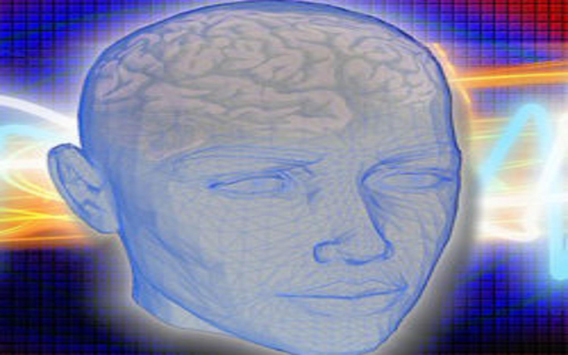O Poder do Pensamento