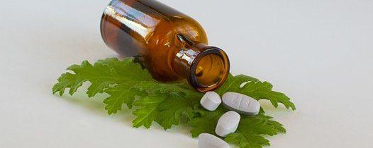 Medicina Alternativa ou Complementar?