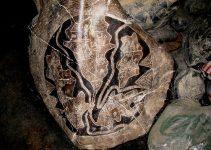 O que são as Pedras de Ica