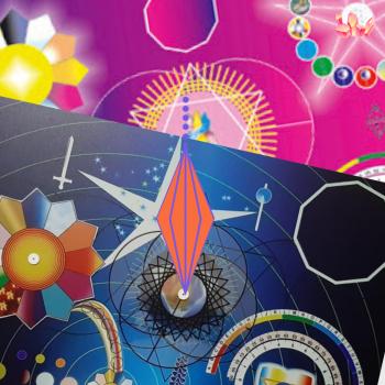 Mesa Radiônica – O que é e Para que Serve?